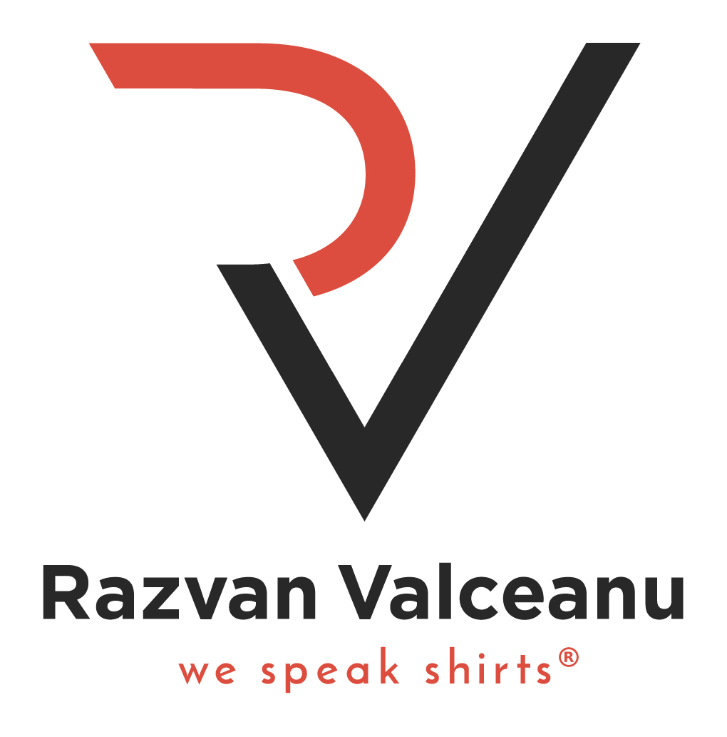 we speak shirts